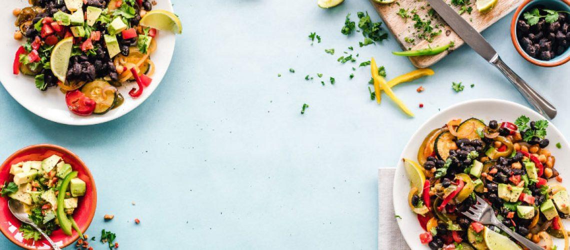 food_health_tips_swimming