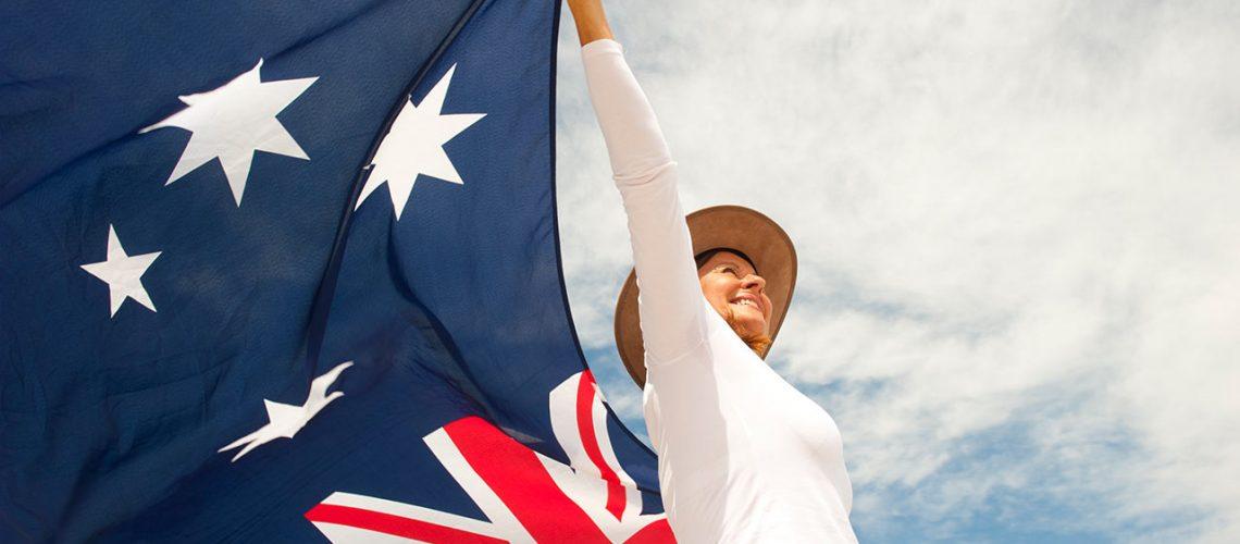 enews-australia-day-big