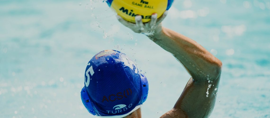 waterpolo_bluefit_swimming_pool_championships_nsw_leisure_Centre